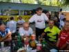 biciklijada-sisak_19_62