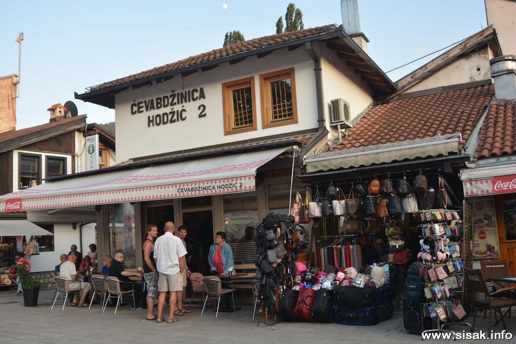 bosnjaci-siska-sisak_19_25