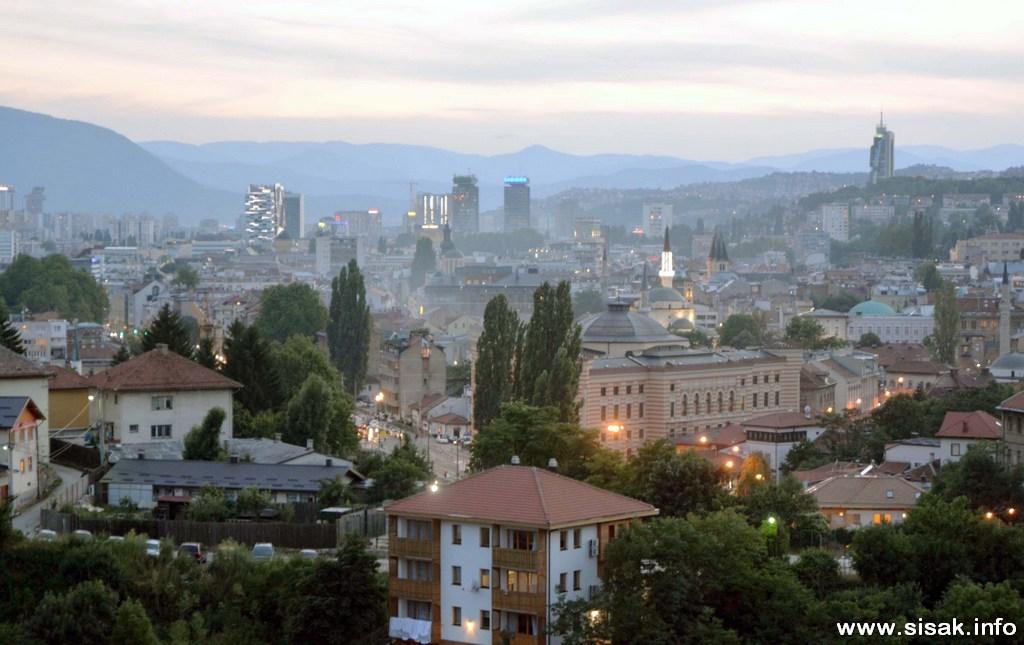 bosnjaci-siska-sisak_19_29
