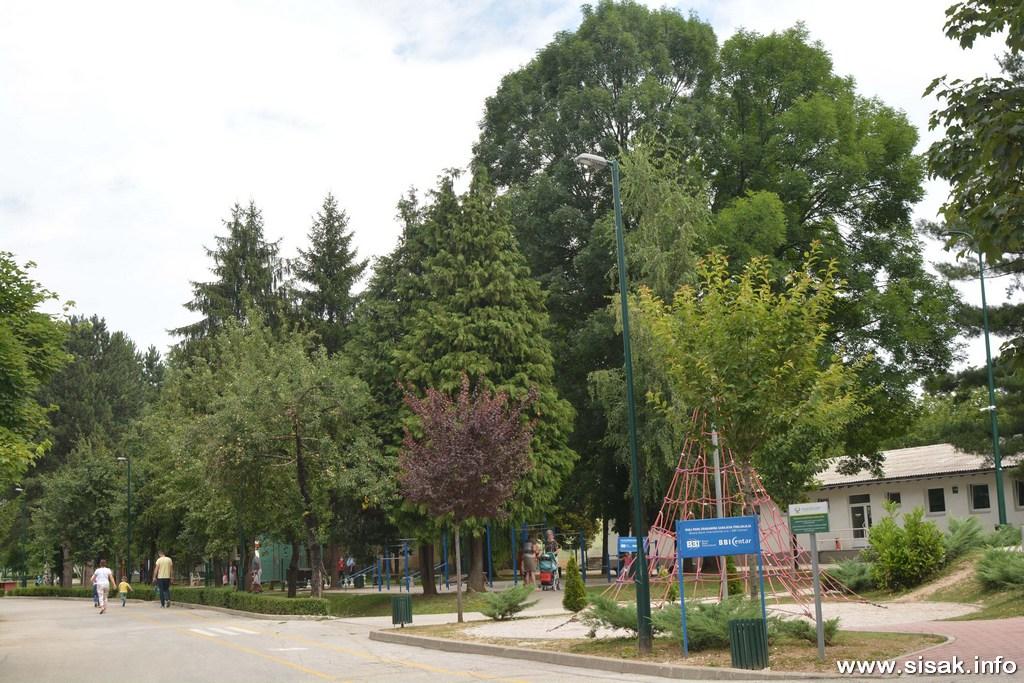 bosnjaci-siska-sisak_19_39