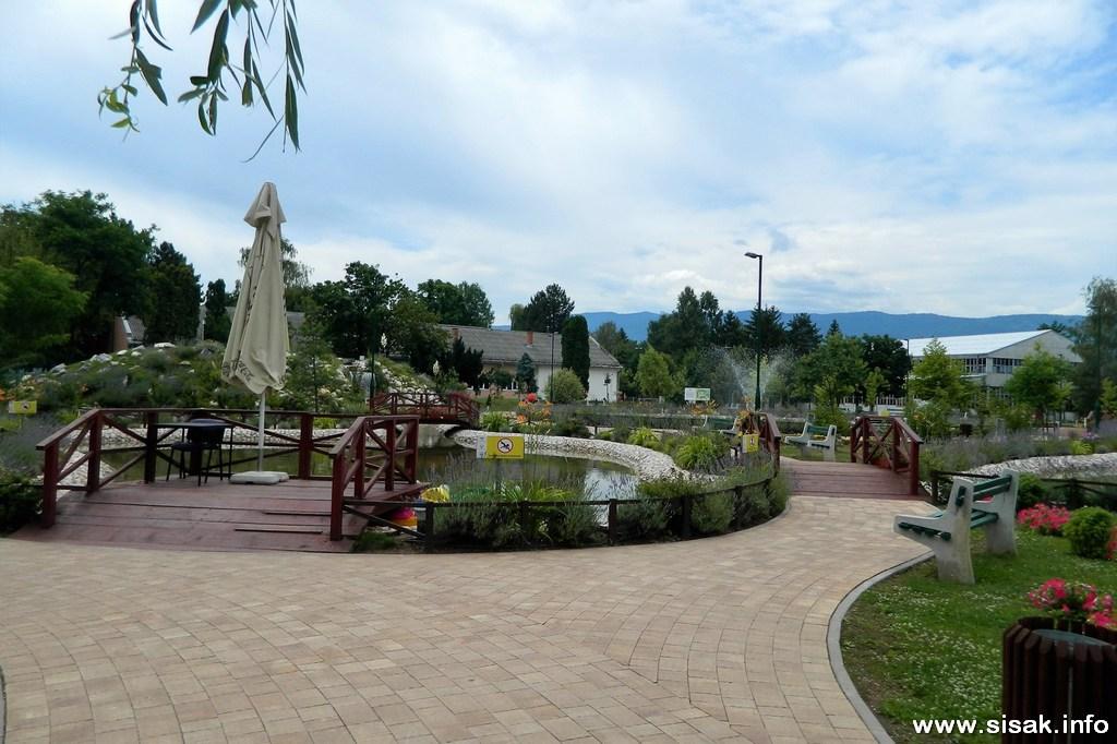 bosnjaci-siska-sisak_19_40