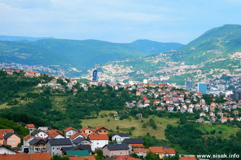 bosnjaci-siska-sisak_19_47