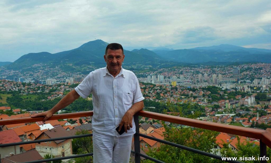 bosnjaci-siska-sisak_19_48