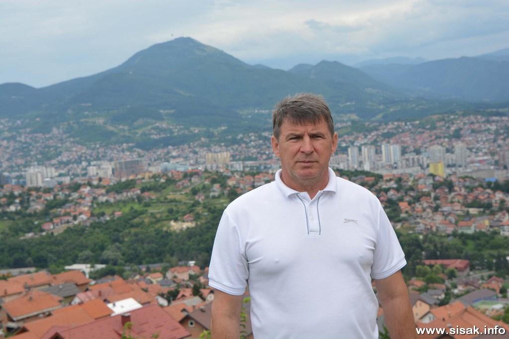 bosnjaci-siska-sisak_19_50