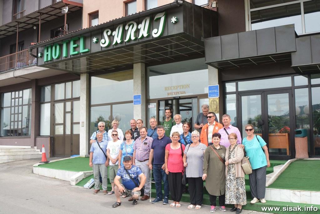 bosnjaci-siska-sisak_19_54