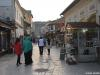 bosnjaci-siska-sisak_19_24
