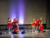 festival-plesa_18_10