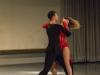 festival-plesa_18_13