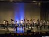 festival-plesa_18_20