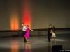 festival-plesa_18_24