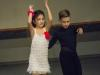 festival-plesa_18_26