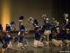 festival-plesa_18_32