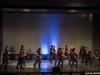 festival-plesa_18_40