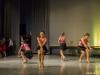 festival-plesa_18_44