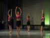 festival-plesa_18_45
