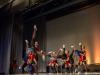 festival-plesa_18_53