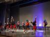 festival-plesa_18_55