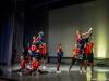 festival-plesa_18_56