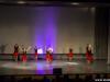 festival-plesa_18_58