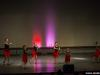 festival-plesa_18_59