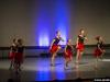 festival-plesa_18_61