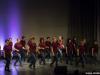 festival-plesa_18_63