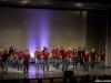 festival-plesa_18_65