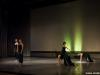 festival-plesa_18_68