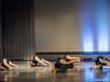 festival-plesa_18_70