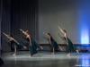 festival-plesa_18_71