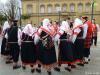 25-smotra-folklora-sisak_18_03