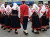 25-smotra-folklora-sisak_18_07