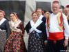 25-smotra-folklora-sisak_18_08