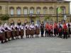 25-smotra-folklora-sisak_18_09