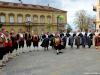 25-smotra-folklora-sisak_18_13