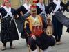 25-smotra-folklora-sisak_18_14