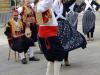 25-smotra-folklora-sisak_18_23