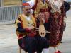25-smotra-folklora-sisak_18_26