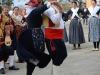 25-smotra-folklora-sisak_18_27