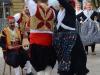 25-smotra-folklora-sisak_18_28