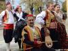 25-smotra-folklora-sisak_18_30