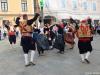 25-smotra-folklora-sisak_18_33