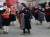 25-smotra-folklora-sisak_18_35