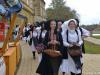 25-smotra-folklora-sisak_18_37