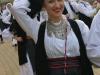 25-smotra-folklora-sisak_18_38