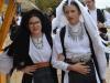 25-smotra-folklora-sisak_18_39