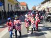 fasnik-sisak_19_20