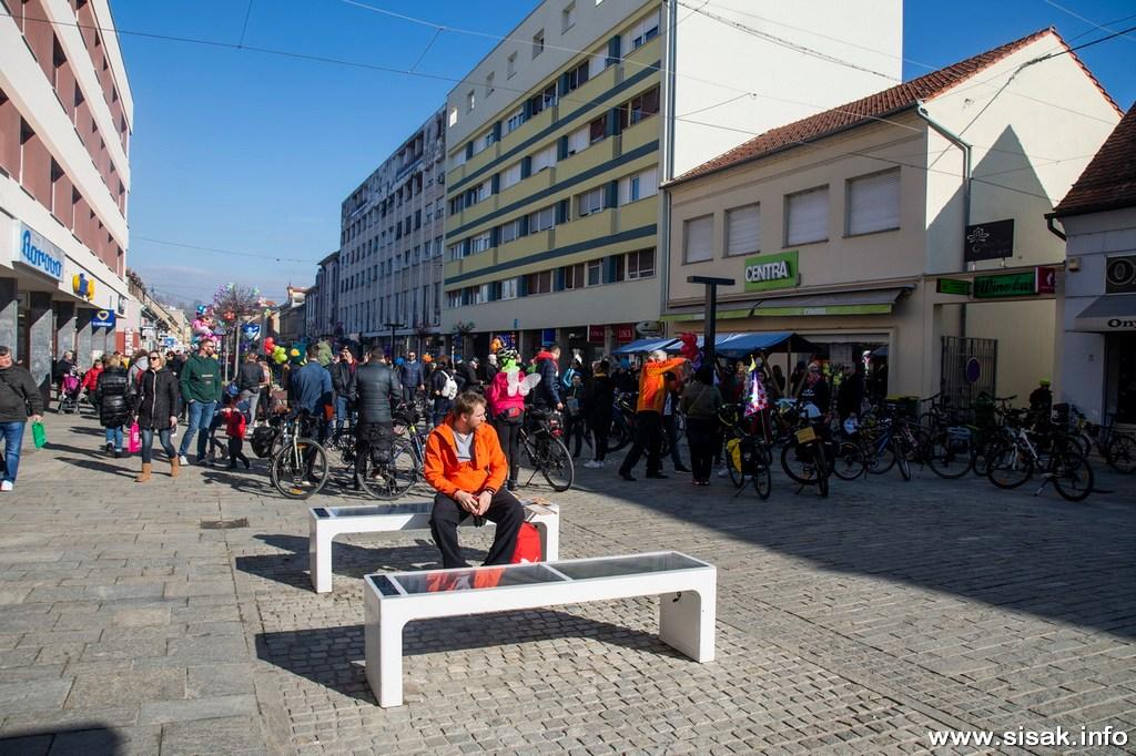 fasnik-biciklijada_2020_01