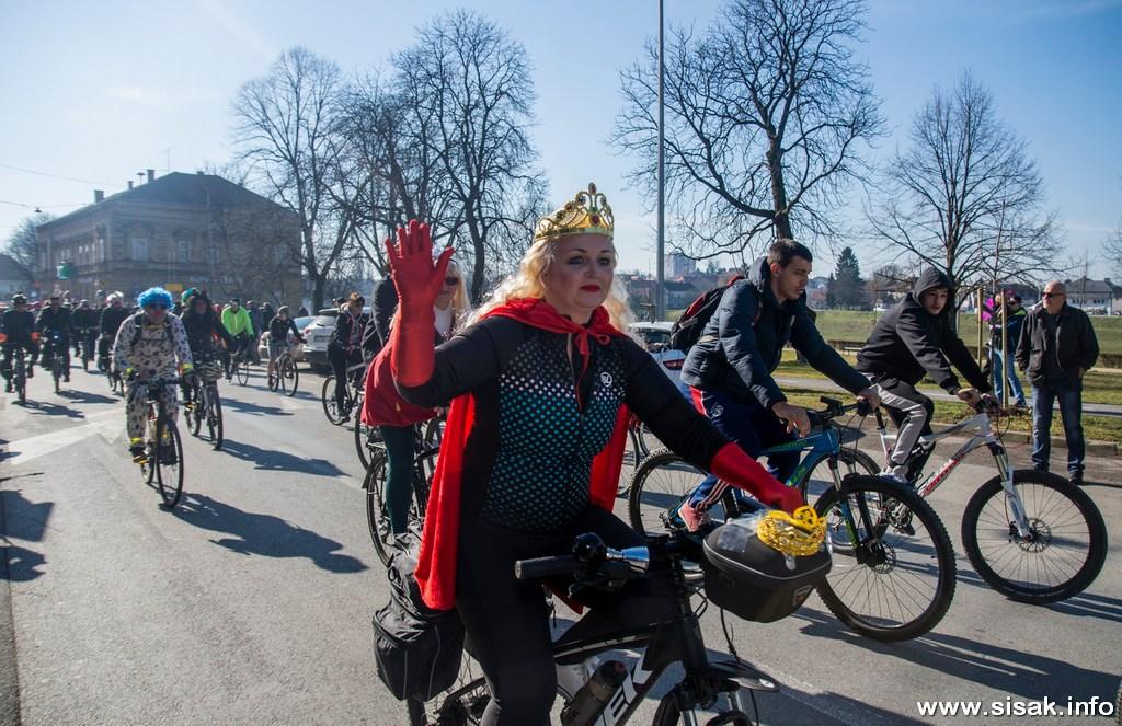 fasnik-biciklijada_2020_07
