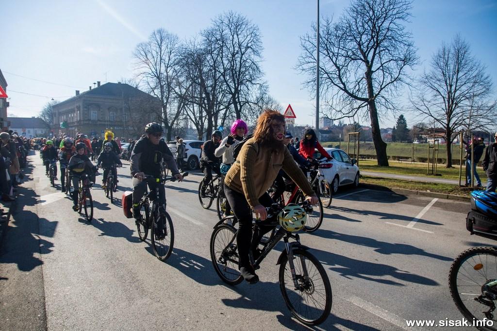 fasnik-biciklijada_2020_09
